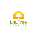 LnL Tree Service Logo - Entry #198