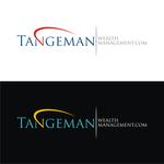 Tangemanwealthmanagement.com Logo - Entry #283