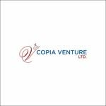 Copia Venture Ltd. Logo - Entry #101