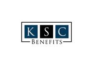 KSCBenefits Logo - Entry #73