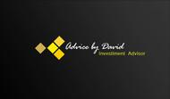 Advice By David Logo - Entry #25