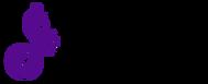 Surefire Wellness Logo - Entry #551