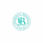 Sharon C. Brannan, CPA PA Logo - Entry #79