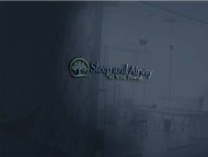 Sleep and Airway at WSG Dental Logo - Entry #631