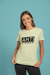 Antisyphon Logo - Entry #502