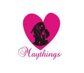 Maytings Logo - Entry #23