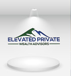 Elevated Private Wealth Advisors Logo - Entry #191
