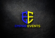 Empire Events Logo - Entry #103