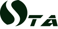 Silvia Tennis Academy Logo - Entry #7