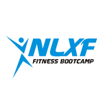 Fitness Program Logo - Entry #3