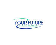 YourFuture Wealth Partners Logo - Entry #530