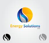 Alterternative energy solutions Logo - Entry #13