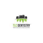TLC Dentistry Logo - Entry #145