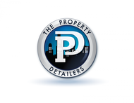 The Property Detailers Logo Design - Entry #138