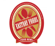 East Bay Foodnews Logo - Entry #73