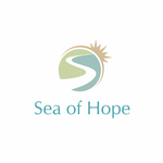 Sea of Hope Logo - Entry #54