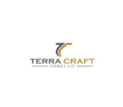 TerraCraft Homes, LLC Logo - Entry #74