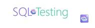 SQL Testing Logo - Entry #528