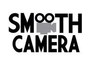 Smooth Camera Logo - Entry #177
