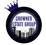 Private Logo Contest - Entry #97