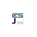 jcs financial solutions Logo - Entry #58