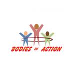 Logo Needed for a new children's group fitness program - Entry #55