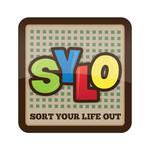 SYLO Logo - Entry #125
