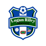 Logan Riley Soccer Logo - Entry #92