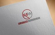klester4wholelife Logo - Entry #221