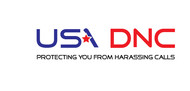 USA DNC Logo - Entry #6