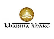 KharmaKhare Logo - Entry #2