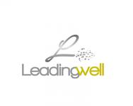 New Wellness Company Logo - Entry #42