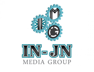 Media Company Needs Unique Logo - Entry #112