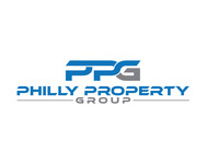 Philly Property Group Logo - Entry #53