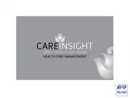 CareInsight Logo - Entry #86