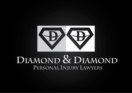 Law Firm Logo - Entry #75