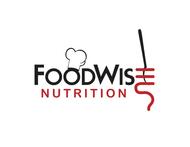 Logo for a nutrition company - Entry #20