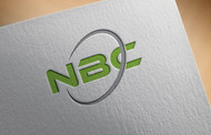 NBC  Logo - Entry #45