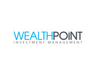 WealthPoint Investment Management Logo - Entry #94