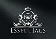 Essel Haus Logo - Entry #153