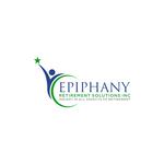 Epiphany Retirement Solutions Inc. Logo - Entry #57