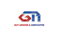 Guy Arnone & Associates Logo - Entry #12