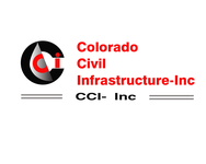 Colorado Civil Infrastructure Inc Logo - Entry #39