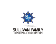 Sullivan Family Charitable Foundation Logo - Entry #28