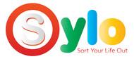 SYLO Logo - Entry #69