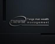 Tangemanwealthmanagement.com Logo - Entry #81