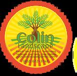 Colin Tree & Lawn Service Logo - Entry #33