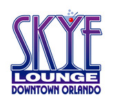 High End Downtown Club Needs Logo - Entry #46
