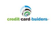 CCB Logo - Entry #125