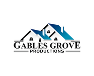Gables Grove Productions Logo - Entry #2
